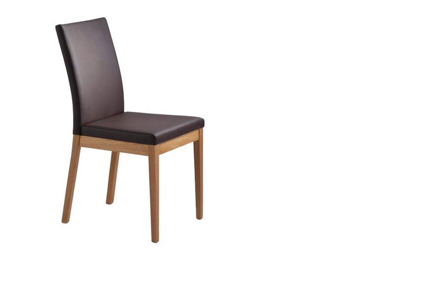 leseni stoli