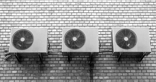 klimatska naprava