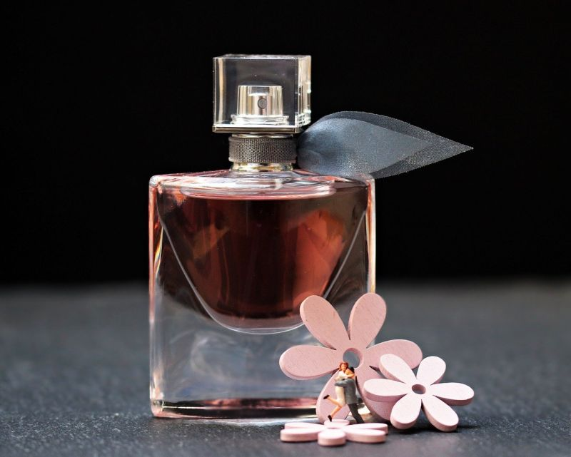 parfumi