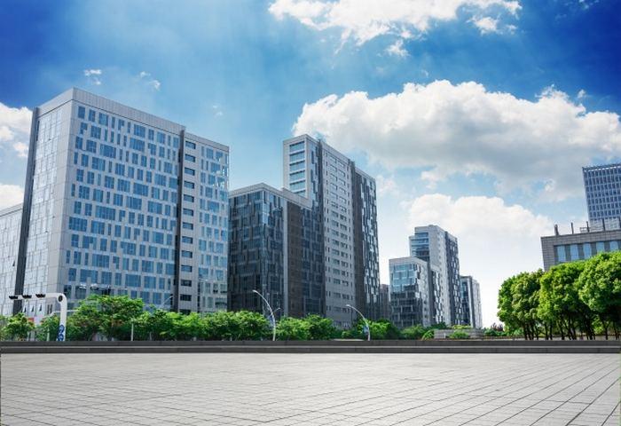 upravljanje-stavb